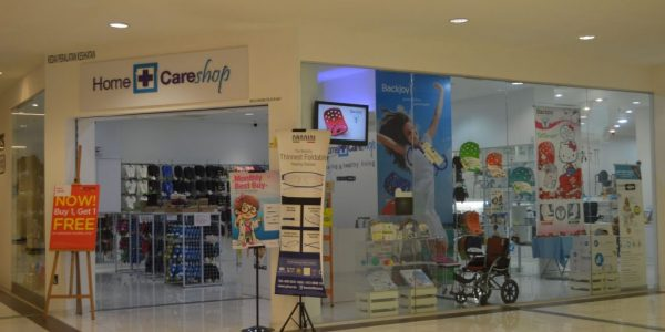 HOMECARESHOP-1-1024x681