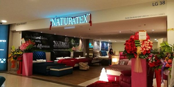 NATURATEX SHOP