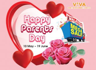 WARMEST PARENTS DAY