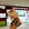 NEW OPENING :  SUPER SEVEN
