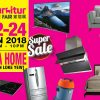 IFURNITURE HOME FAIR
