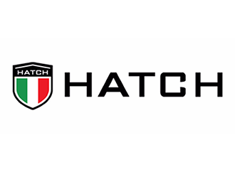 Hatch Store Re-Opening